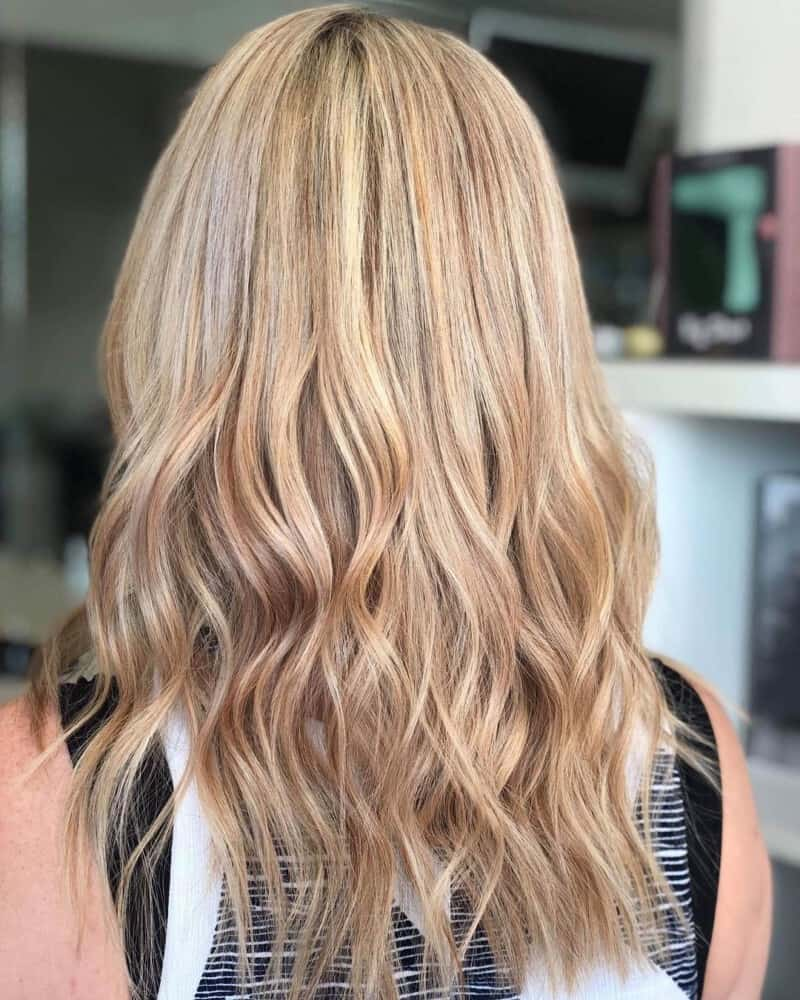 long-layered-haircuts-2020
