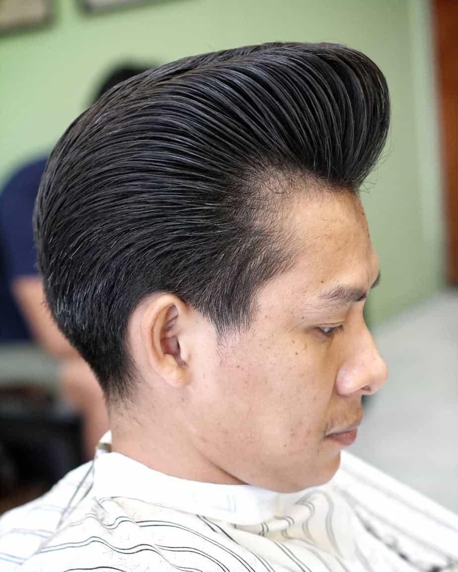 men-short-hair-2020