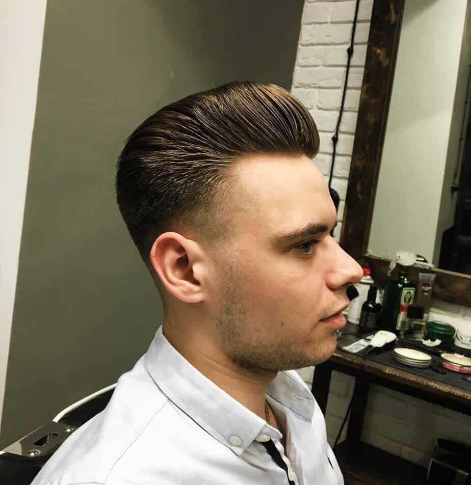 mens-haircut-trends-2020