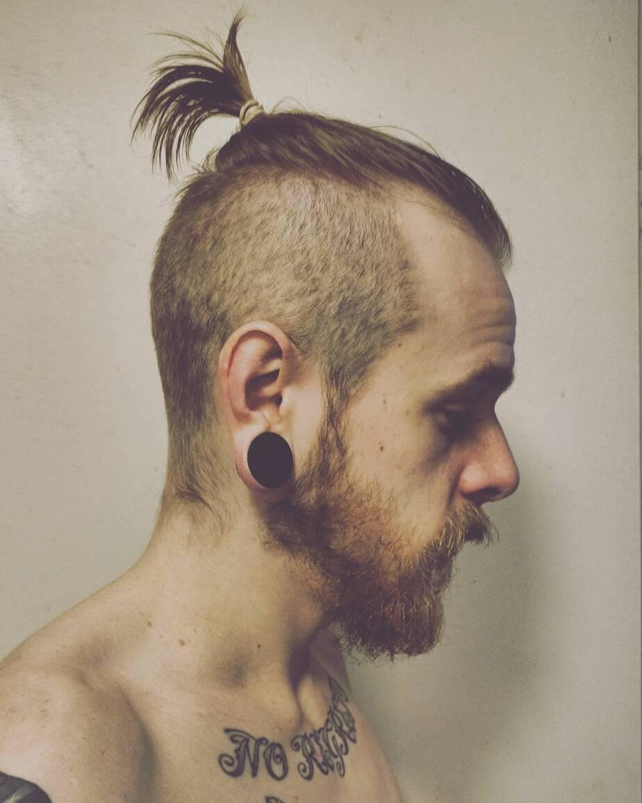 mens-haircuts-2020