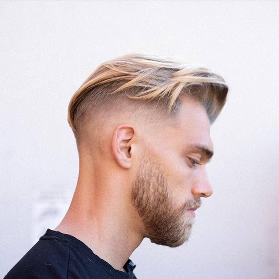 mens-hairstyles-2020