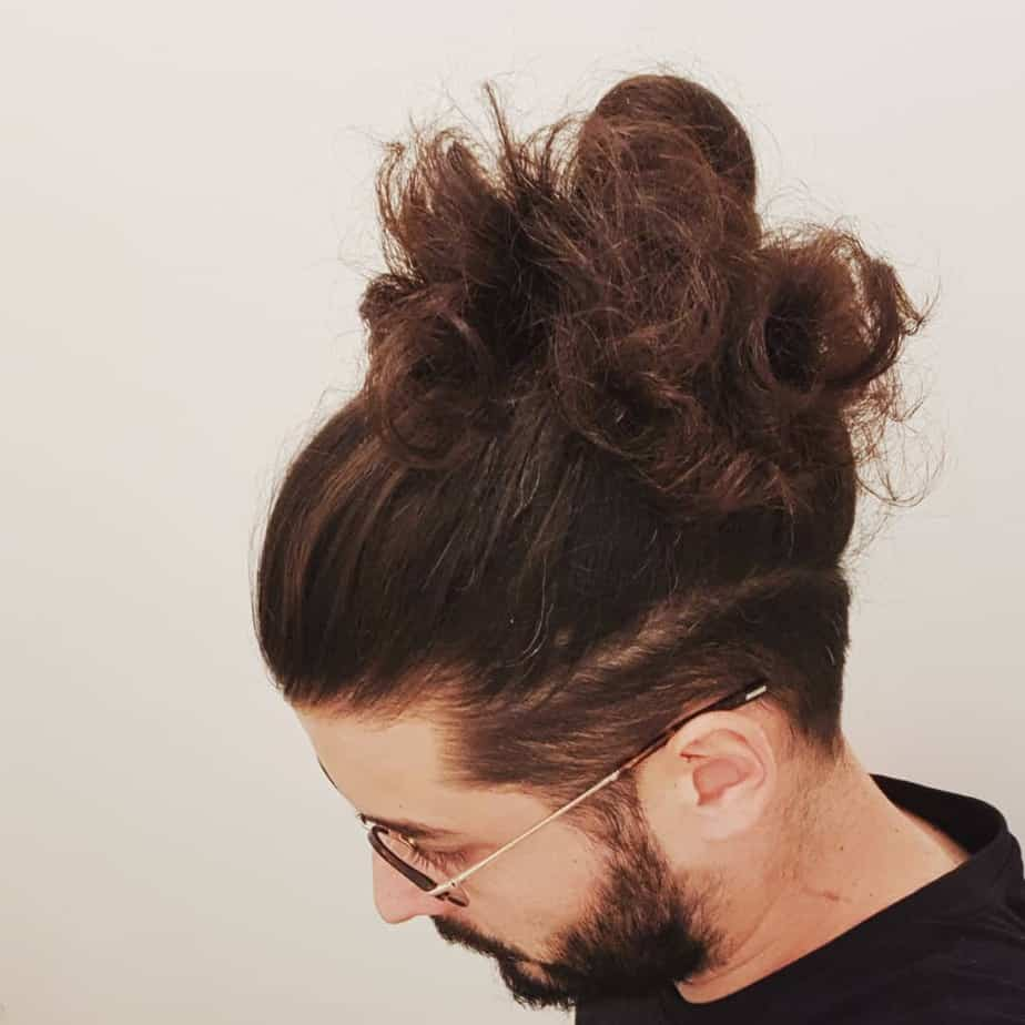 mens-long-hairstyles-2020