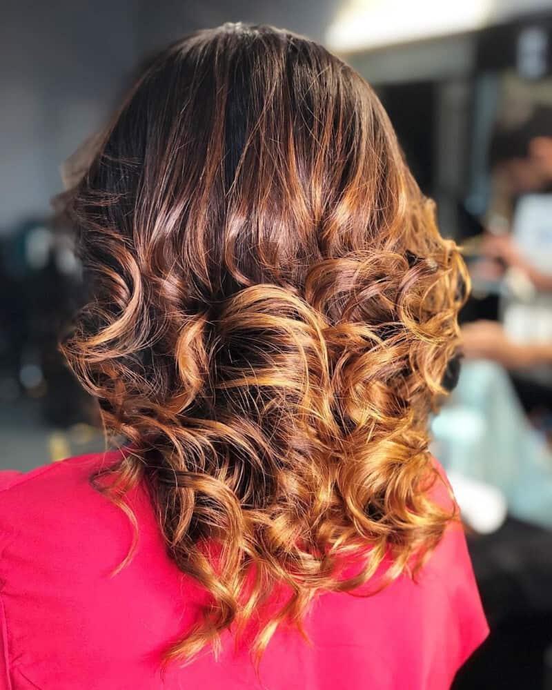 mid-length-haircuts-2020
