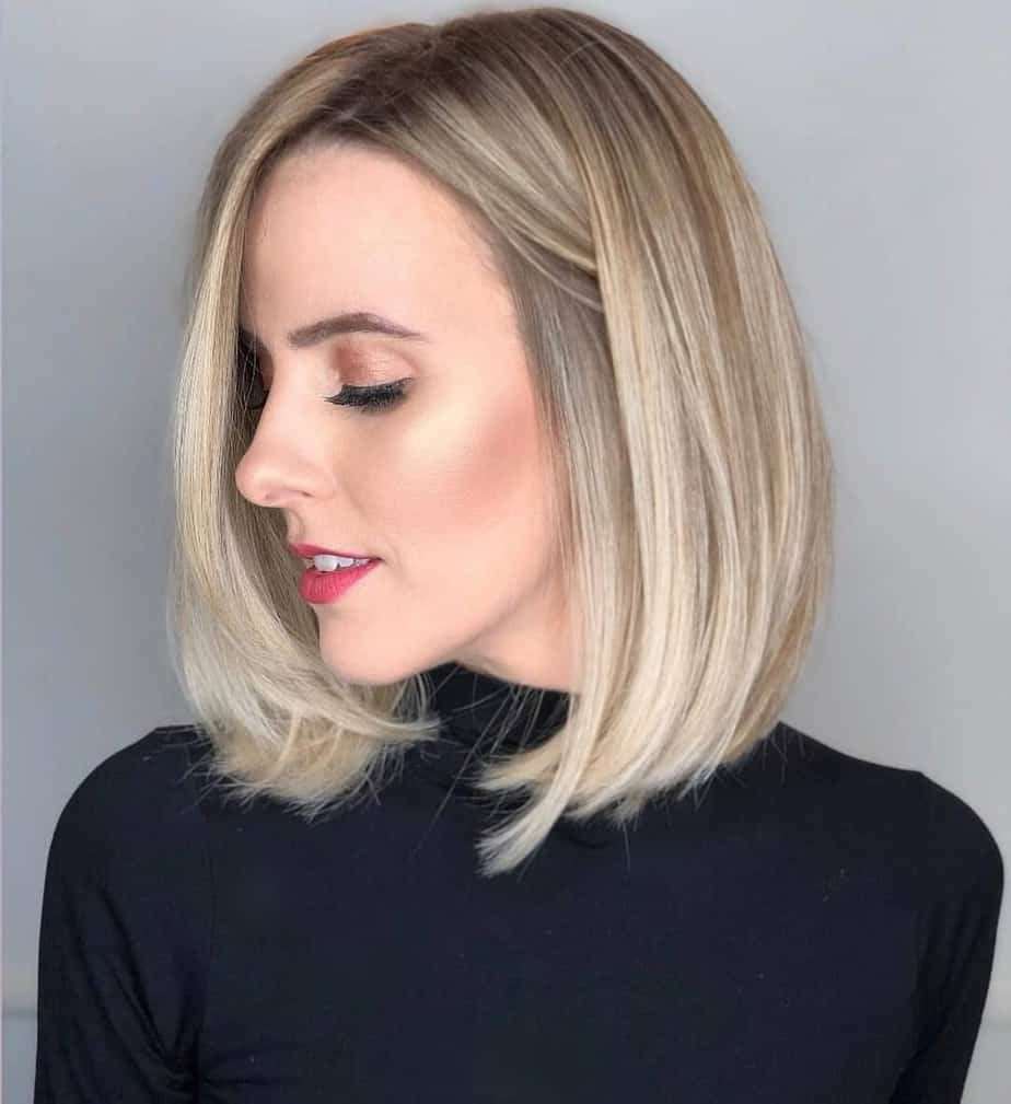 short-haircuts-for-women-2020