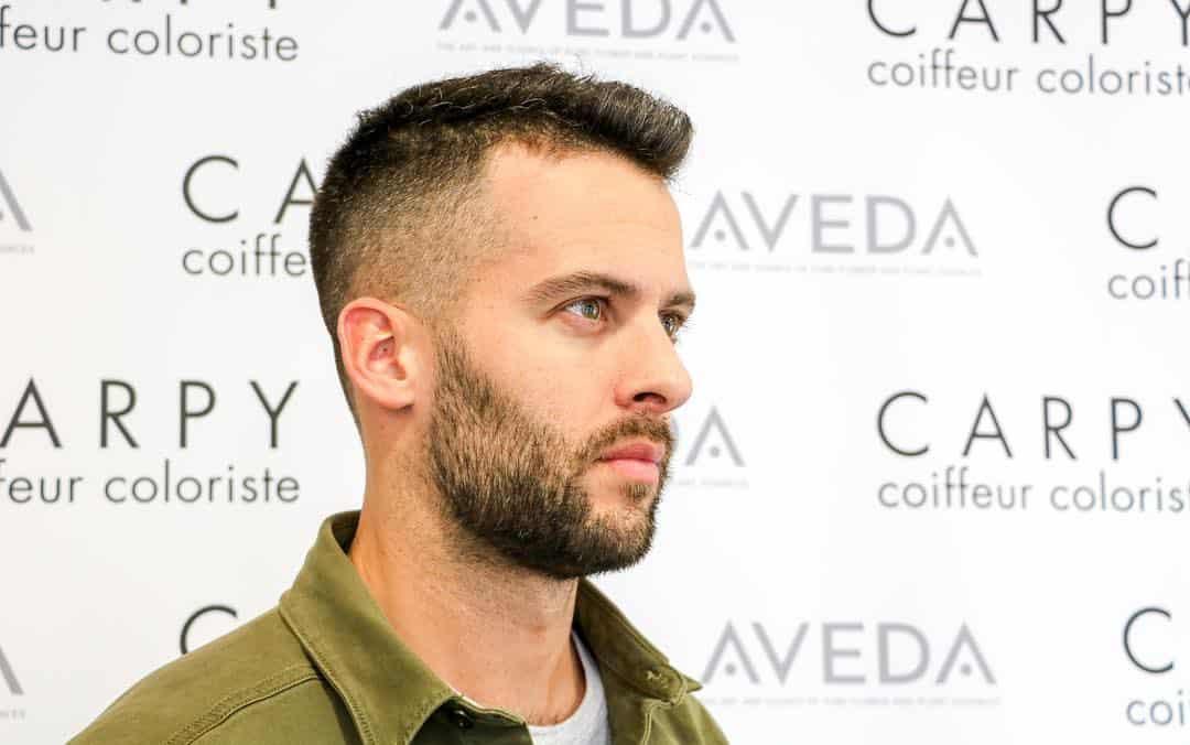 short-hairstyles-for-men-2020