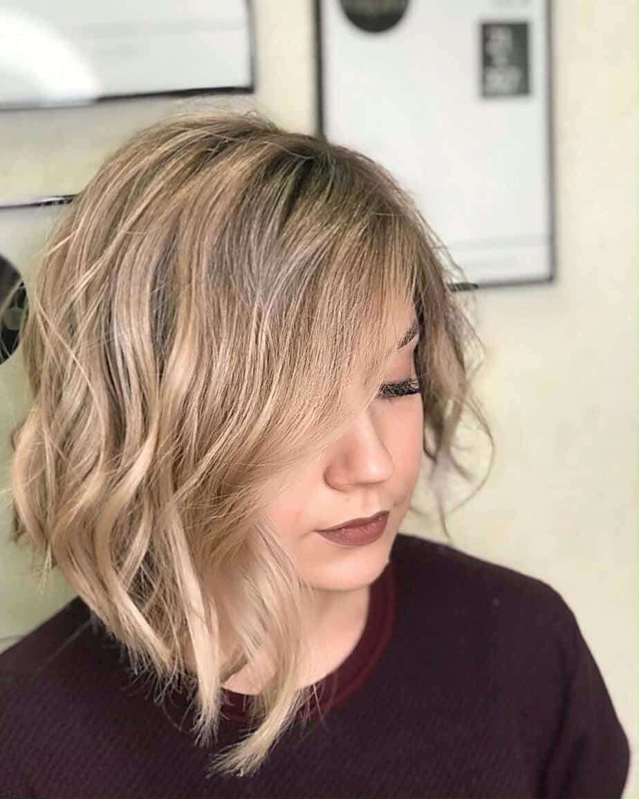 short-layered-bob-hairstyles-2020
