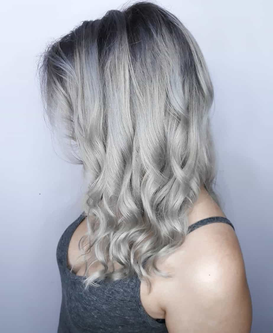 short-layered-hair-2020