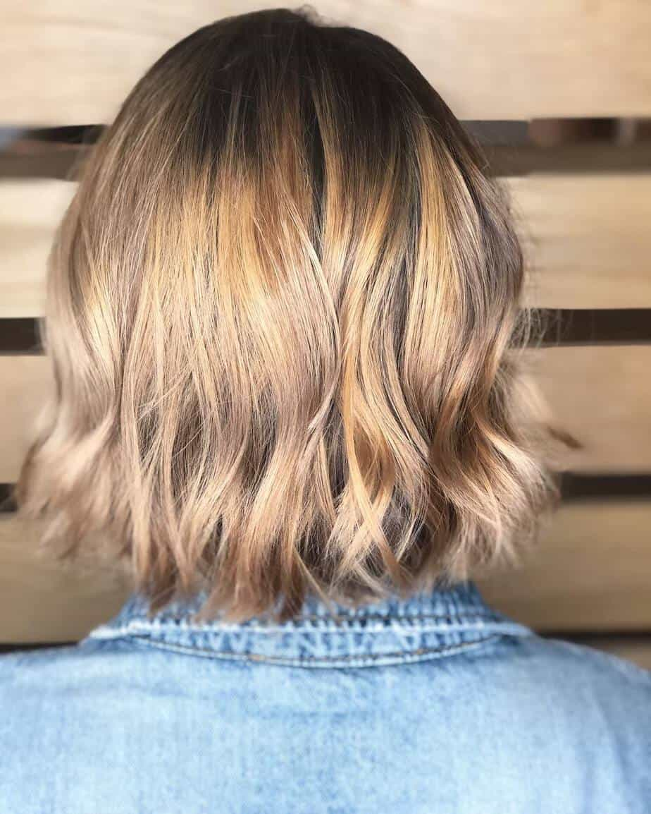 short-layered-haircuts-2020