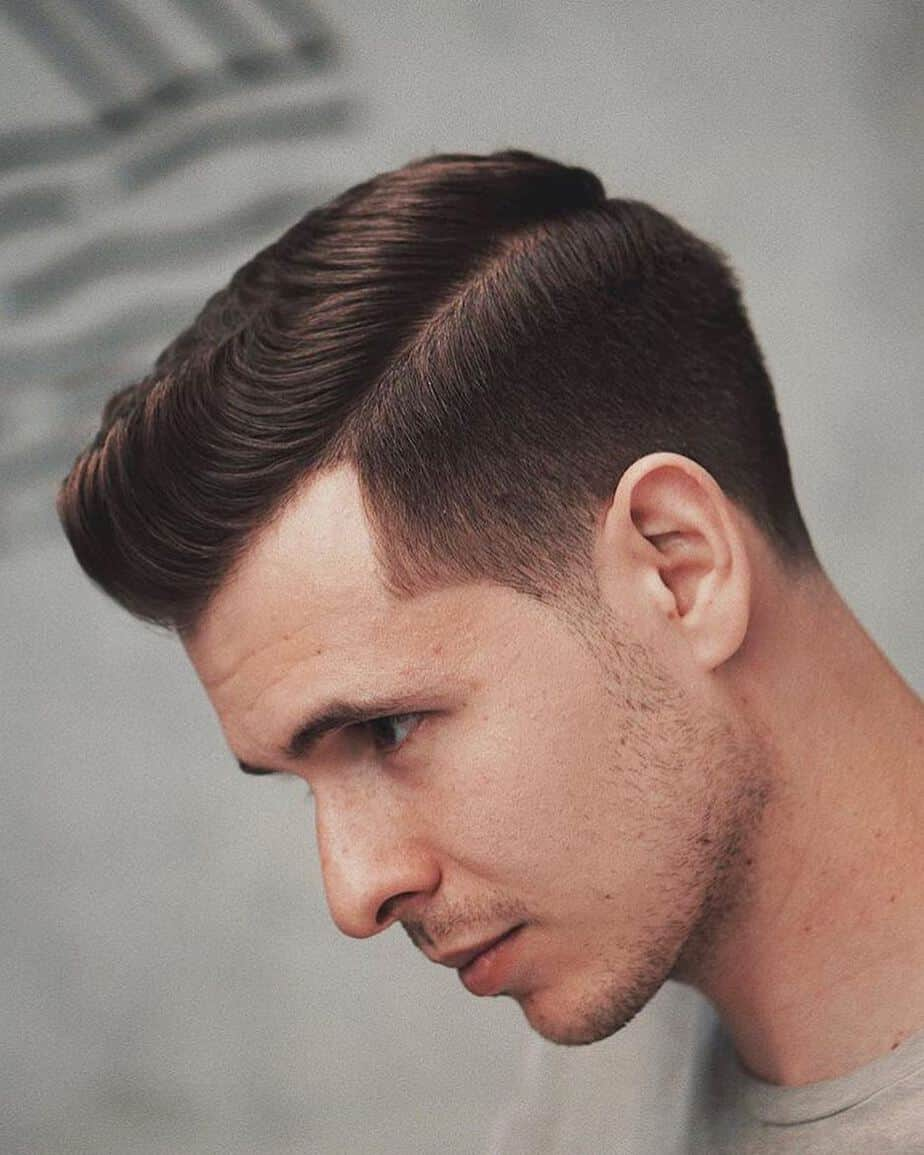 trendy-mens-haircuts-2020