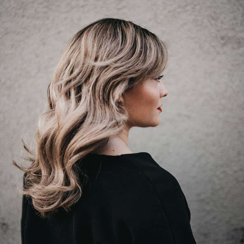 womens-long-bob-hairstyles-2020