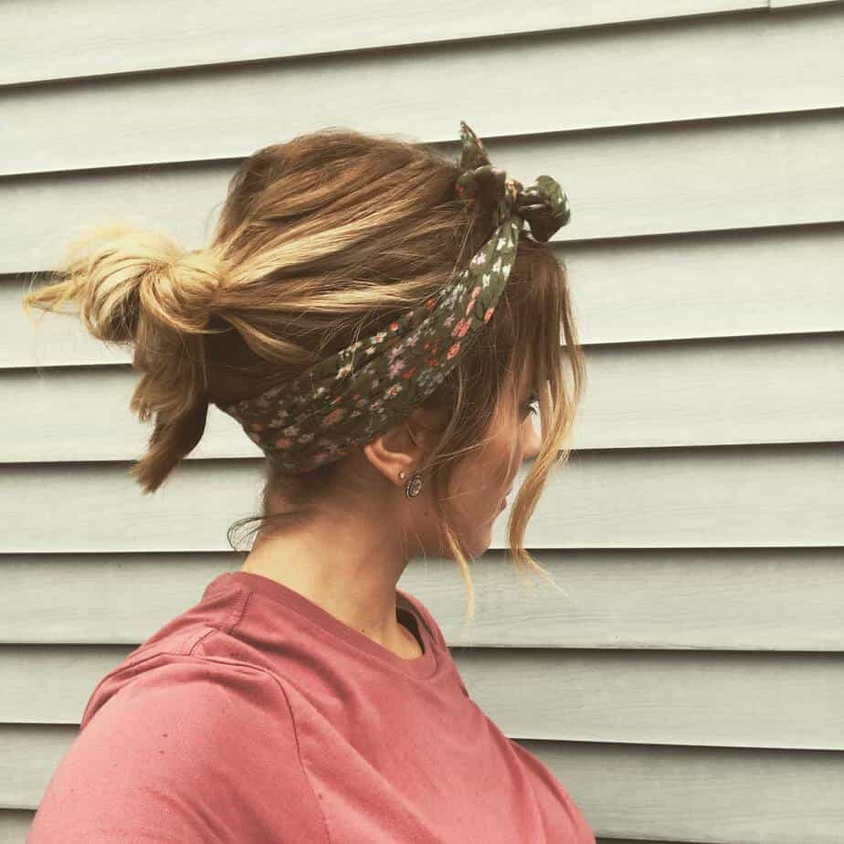 womens-medium-hairstyles-2020