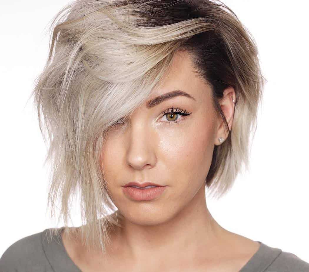 womens-short-hairstyles-2020