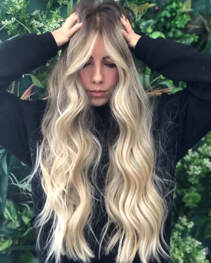 Hairstyles 2020: New Hair Trends And Tendencies For Fashionistas