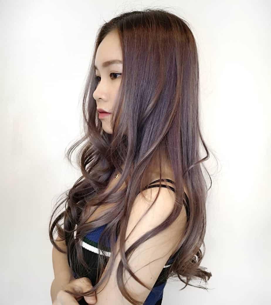 Long Hair 2022: Cool Long Hair Ideas, Photos And Inspiration