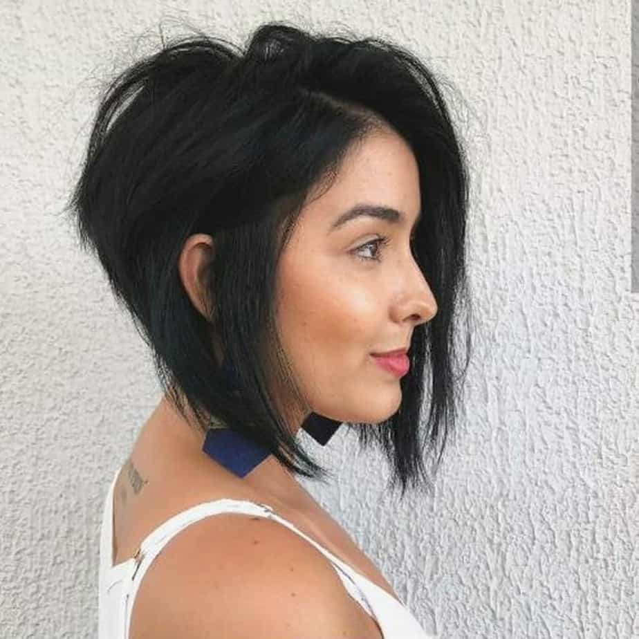 Short Hairstyles 2020: Beautiful Ideas From World Runways For You