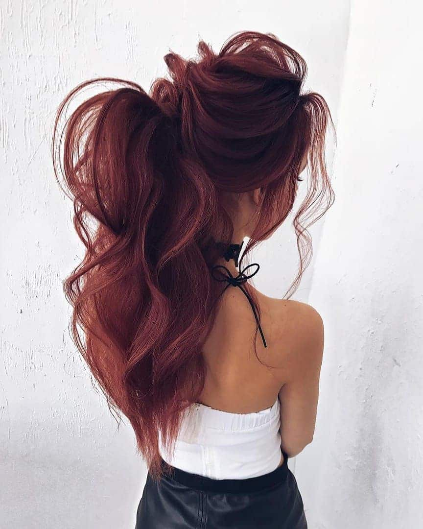 Trendy Hairstyles 2020: Great Hair Designs For Womens